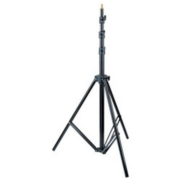 Dicom Ditech LS190 66-190cm цена