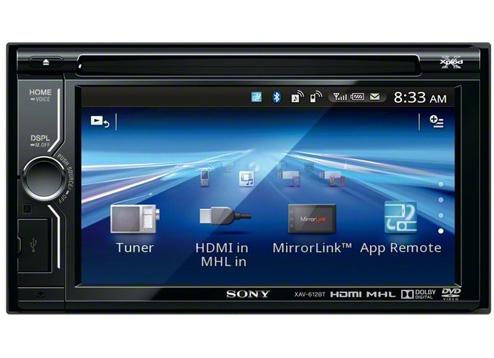 Инструкция Автомагнитола Sony Cdx Ca700x