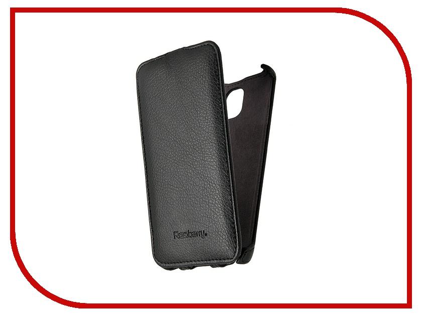 Аксессуар Чехол Samsung Galaxy A7 Duos/A700FD/A700F Cojess Book Case New Black с визитницей