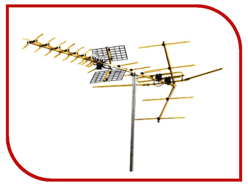 Антенна Funke DCRS 1753 антенна funke dsc500e dsc 500