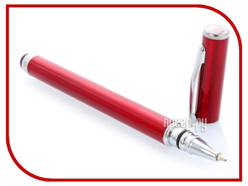 ������ Readyon RD-910201 Red
