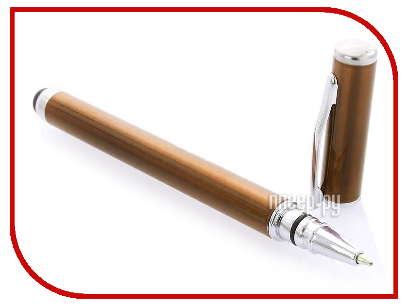 Стилус Readyon RD-910401 Bronze<br>