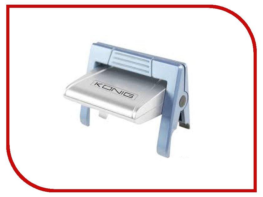 Лампа Konig CMP-USBLIGHT40<br>