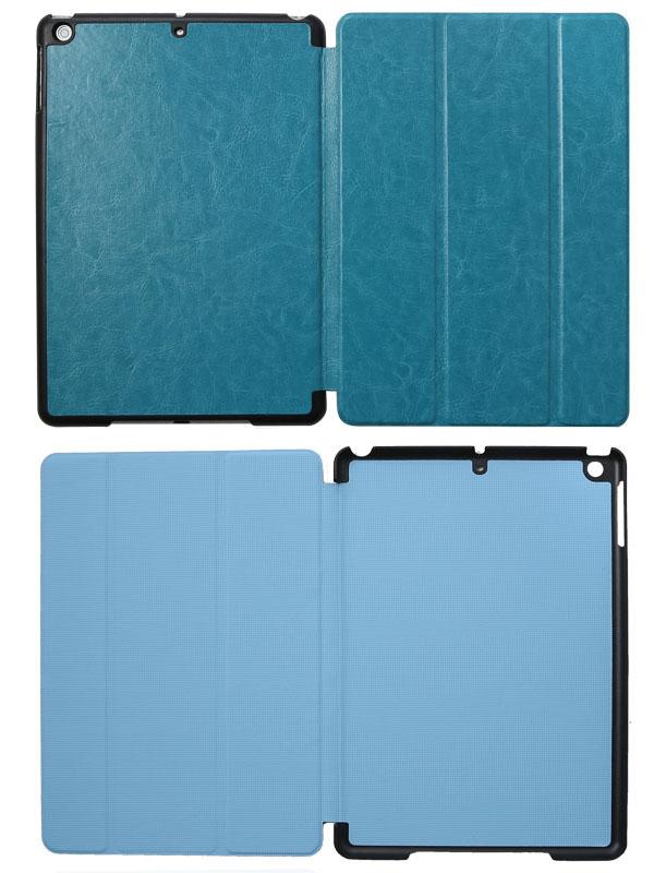 Аксессуар Чехол Ainy for iPad mini Retina<br>