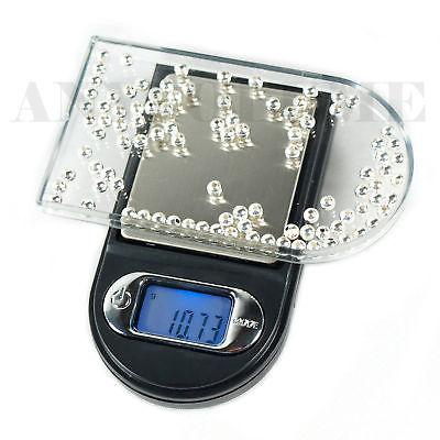 Весы Kromatech LS-100 умные часы kingwear kc09 black