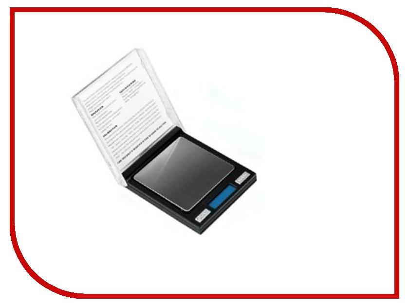 Весы Kromatech MiniDisk MD-100 весы kromatech pdts 2000