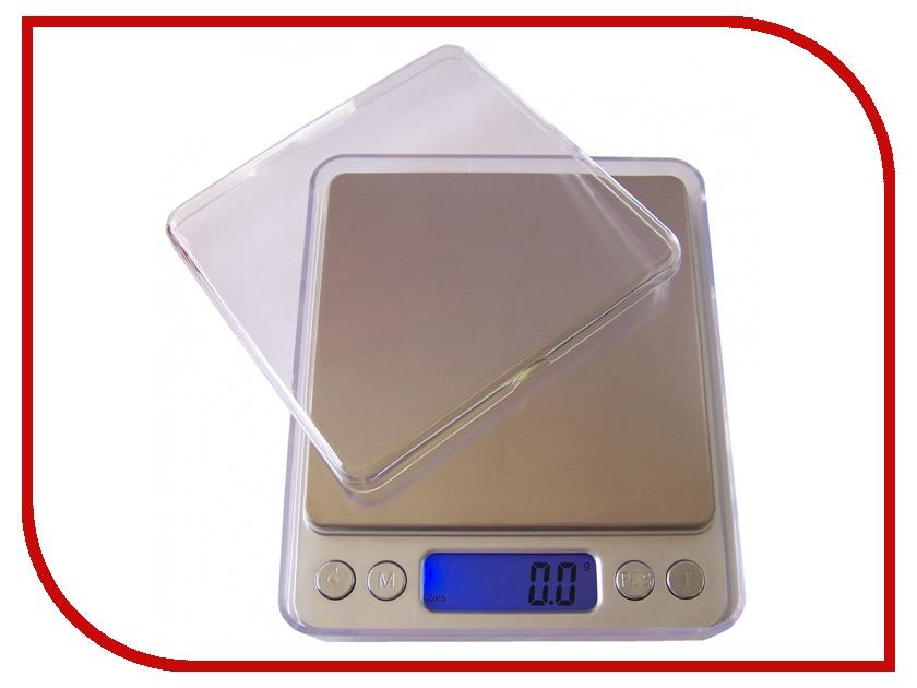 Весы Kromatech PDTS-500 весы kromatech 29149b056