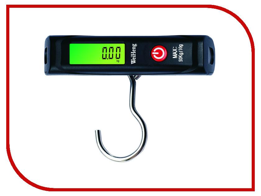 Весы Kromatech WH-A12 весы kromatech pdts 2000