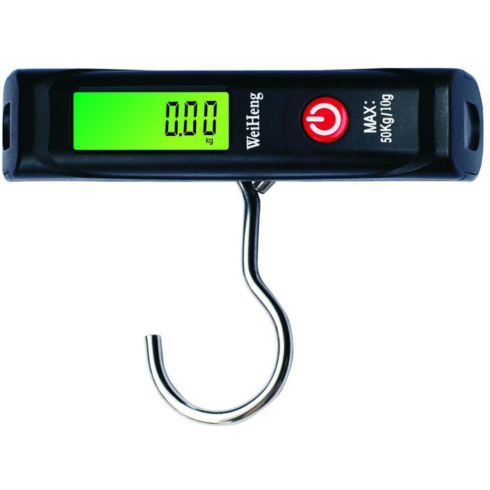 Весы Kromatech WH-A12