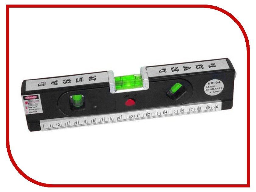 Уровень FIXIT LevelPro4 20cm
