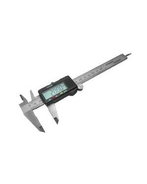 Штангенциркуль Kromatech 150mm цифровой