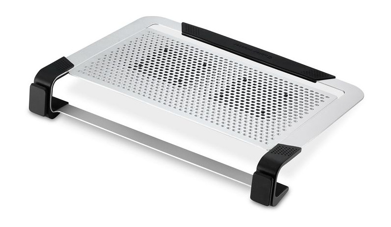 Аксессуар Cooler Master IC-Value V1 4.6г White RG-ICV1-TW20-R1