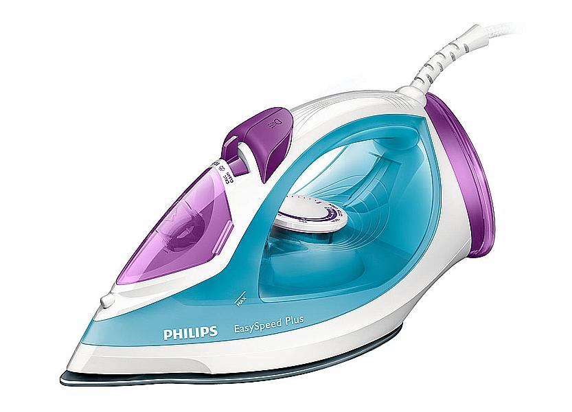 цена на Утюг Philips EasySpeed GC2045/26