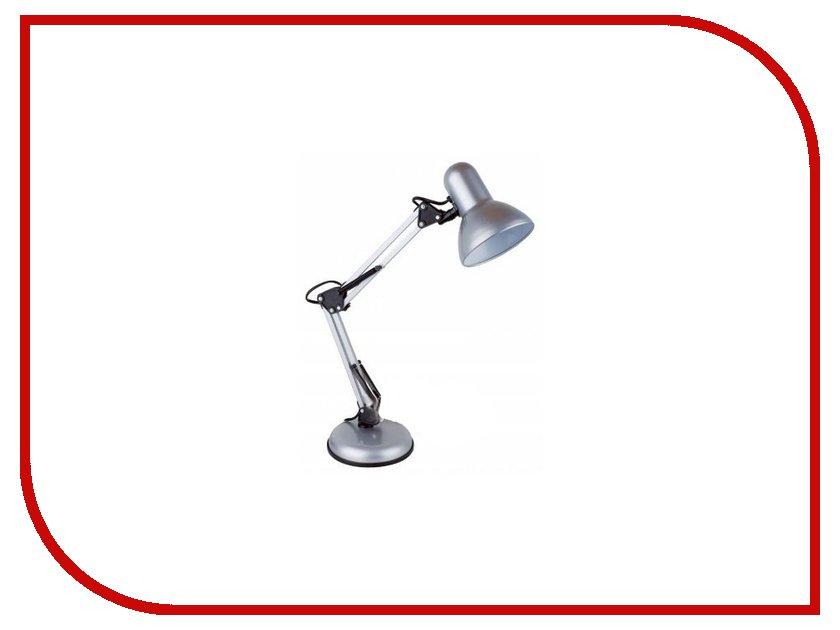 Лампа Lucia 465 Юниор 40W E27 Silver