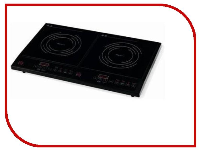 Плита VES V-HP5 Black