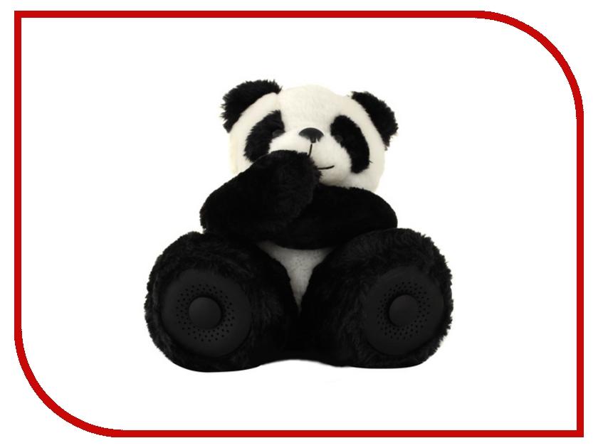 Колонка MAX Musical Bear Panda 27021<br>