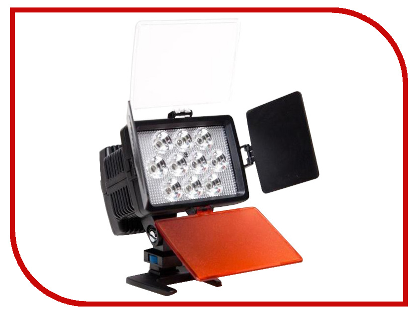 Осветитель AcmePower AP-L-1030<br>