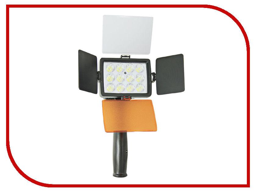 Осветитель AcmePower AP-L-1040 tpa 1040