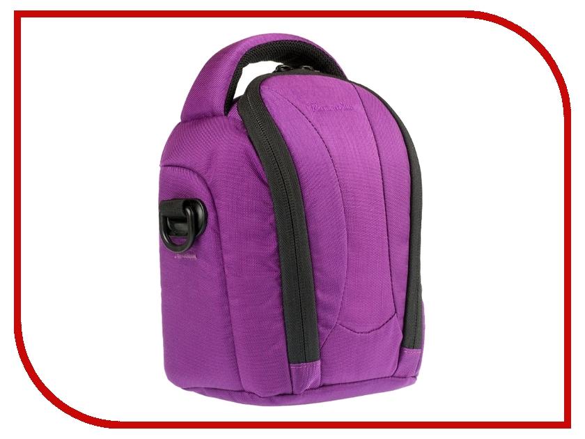 Сумка Roxwill NEO-20 Purple<br>