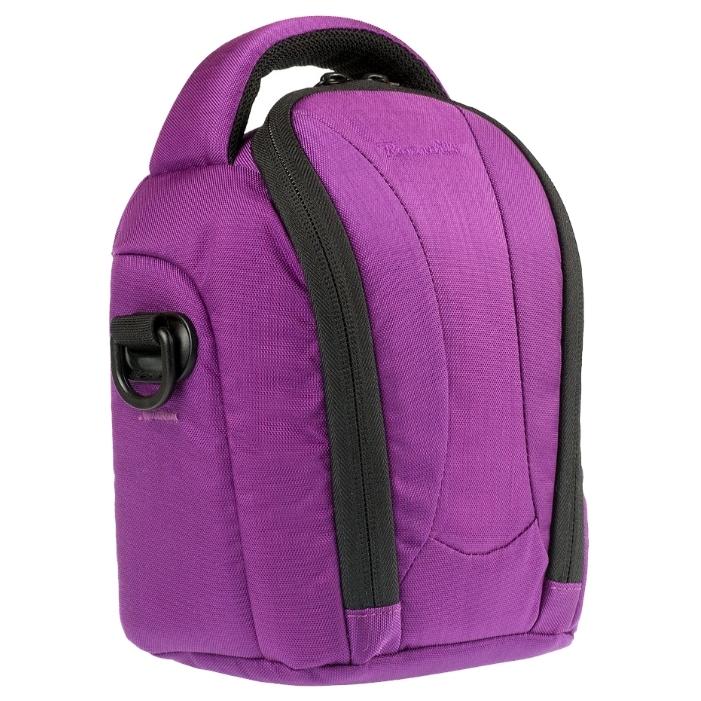 Сумка Roxwill NEO-20 Purple