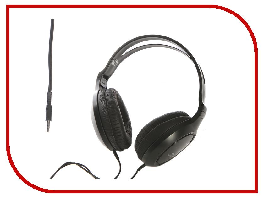 наушники, наушники с микрофоном и гарнитуры HT161  Panasonic RP-HT161 E-K