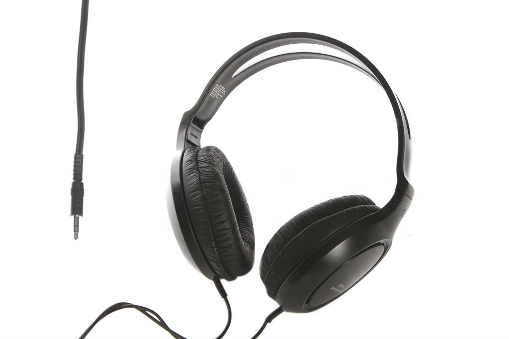 Panasonic RP-HT161 E-K
