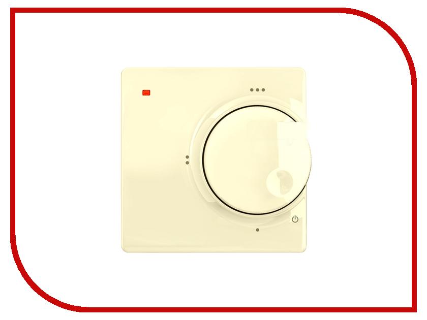 Аксессуар Теплолюкс ТР 510 Cream терморегулятор