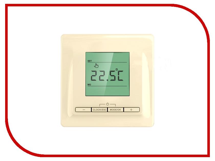 Аксессуар Теплолюкс ТР 515 Cream терморегулятор