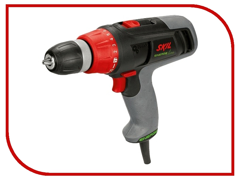Электроинструмент Skil 6221 LD