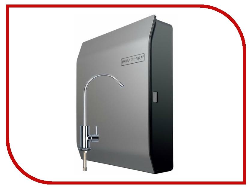 Фильтр для воды Новая Вода Expert M200 фильтр для воды новая вода expert osmos mo510