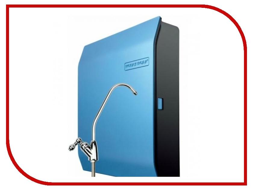 Фильтр для воды Новая Вода Expert M305 фильтр для воды новая вода expert osmos stream mod600
