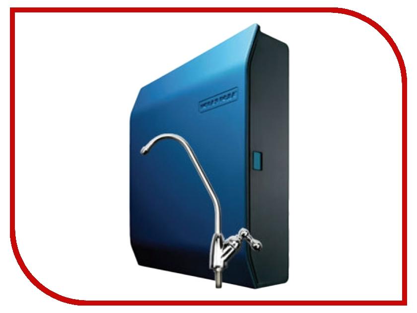 Фильтр для воды Новая Вода Expert M330 фильтр для воды новая вода b110 bu110