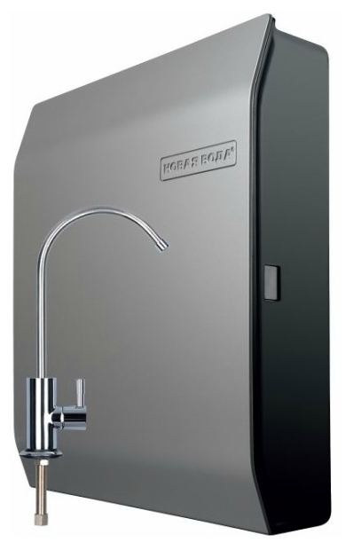 Фильтр для воды Prio Новая Вода Expert M420 фильтр новая вода expert м 420 с краном