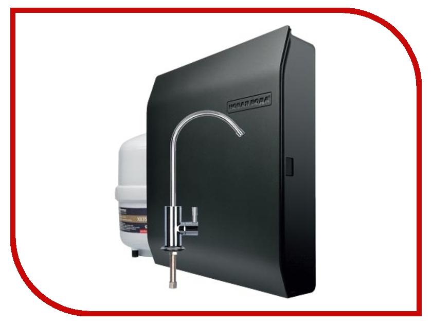 Фильтр для воды Новая Вода Expert Osmos MO520 фильтр для воды новая вода b110 bu110
