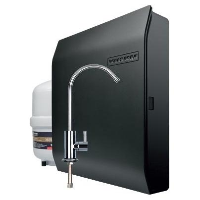 Фильтр для воды Новая Вода Expert Osmos MO520<br>