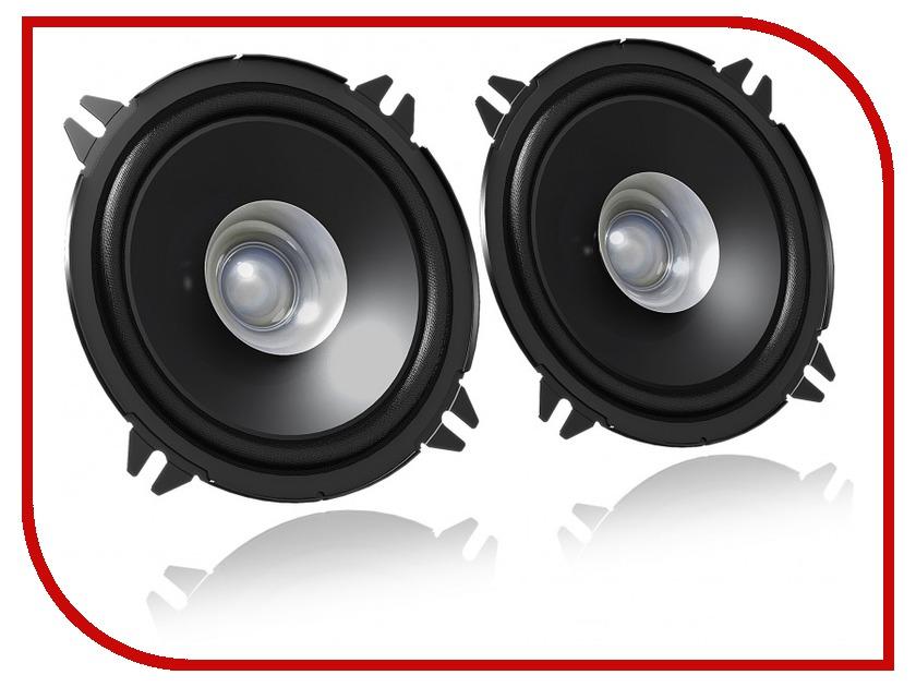 Автоакустика JVC CS-J510X автоакустика jvc cs dr6930