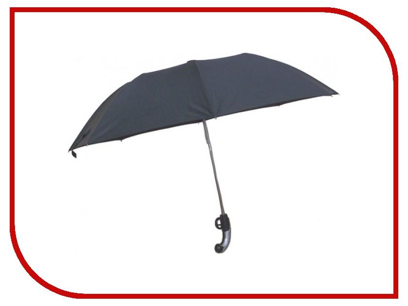 Зонт Foshan! 0375 гаджет поисковик ключей foshan keyfinder hl kfona 0238