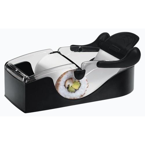 Машинка для приготовления роллов ЭДО Bradex TK 0044