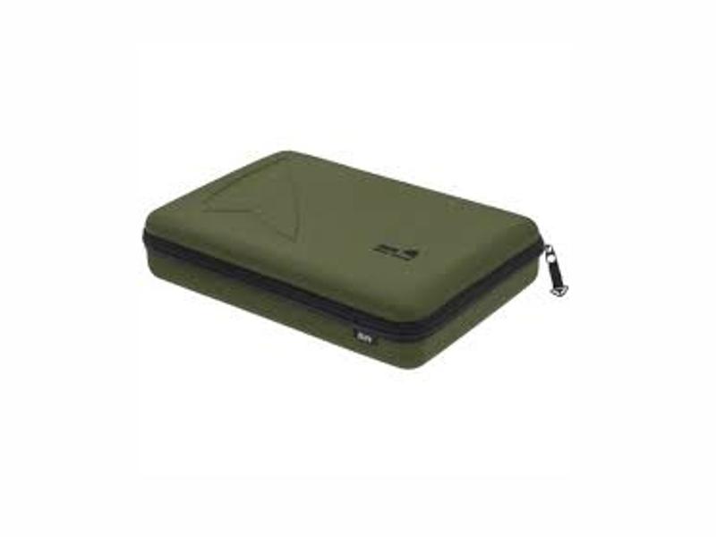 Аксессуар SP POV Case Small GoPro Edition Olive 52033