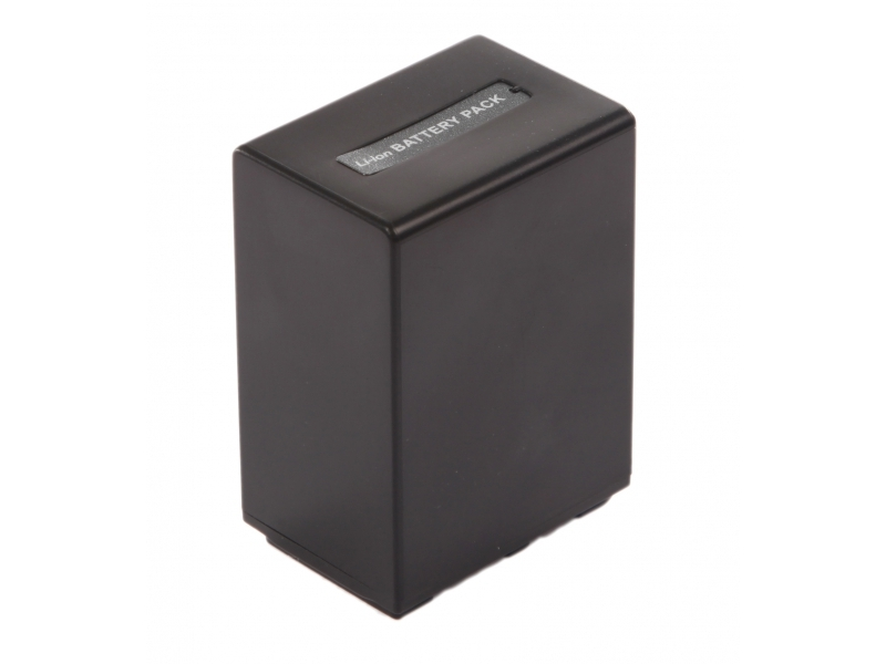 Аккумулятор DigiCare PLS-FV100