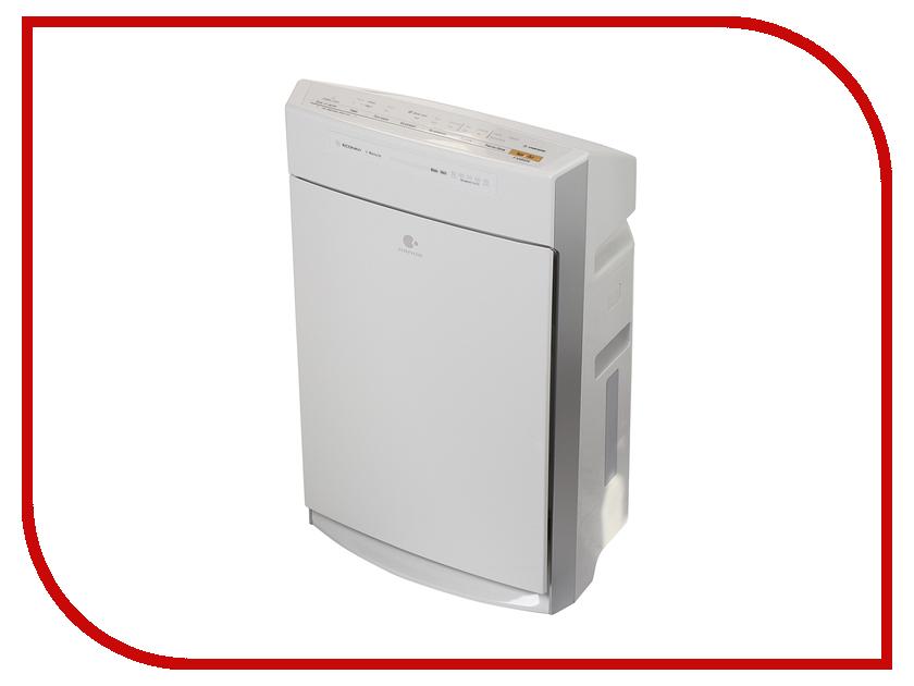 Panasonic F-VXH50R-W White воздухоочиститель panasonic f vxh50r s