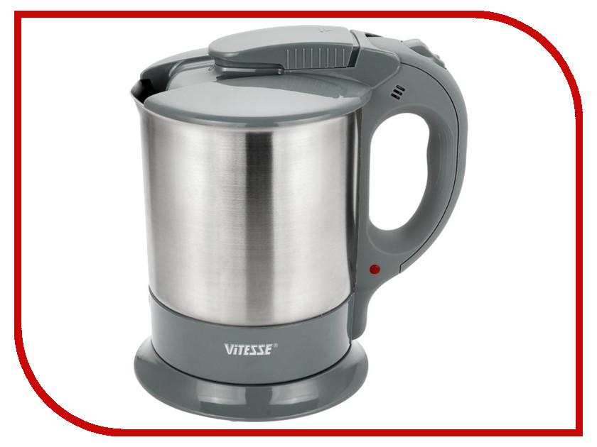 Чайник Vitesse VS-104<br>