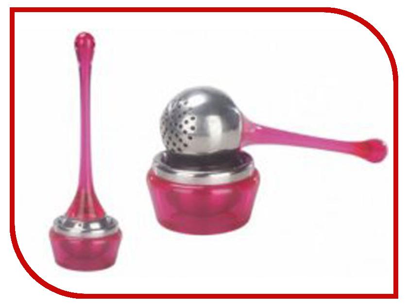 Кухонная принадлежность Приспособление для заваривания чая Bradex Марберри TK 0052<br>