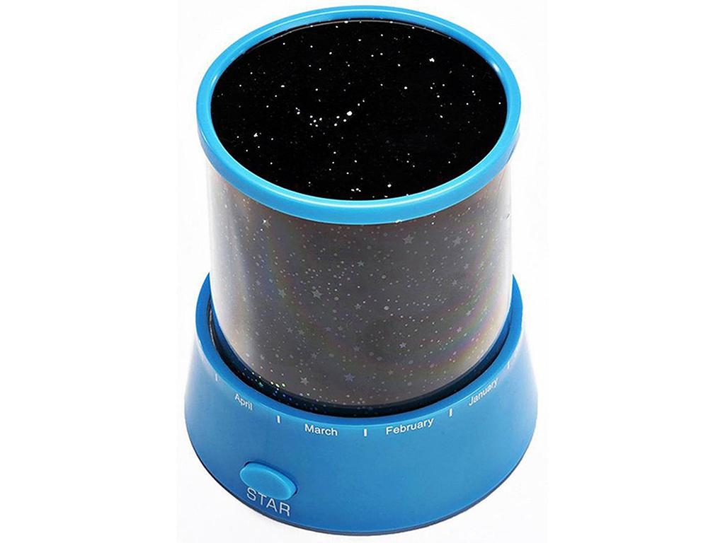 Светильник Bradex Звездное Небо TD 0161