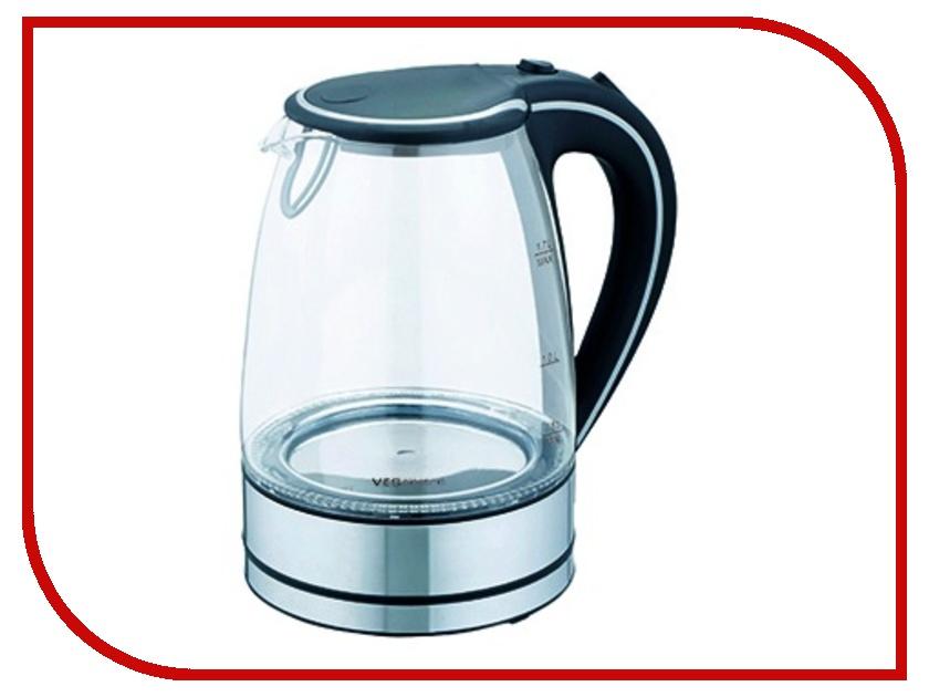 Чайник VES 2005