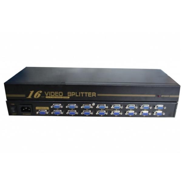 Аксессуар Greenconnect HD15F to 16x15F GC-EL-916