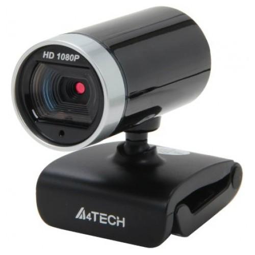 Вебкамера A4Tech PK-910H 695255 аксессуар защитное стекло для apple iphone xr media gadget 3d full cover glass black frame mg3dgiph9bk