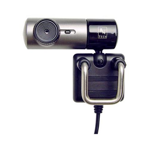 Вебкамера A4Tech PK-835G 613838