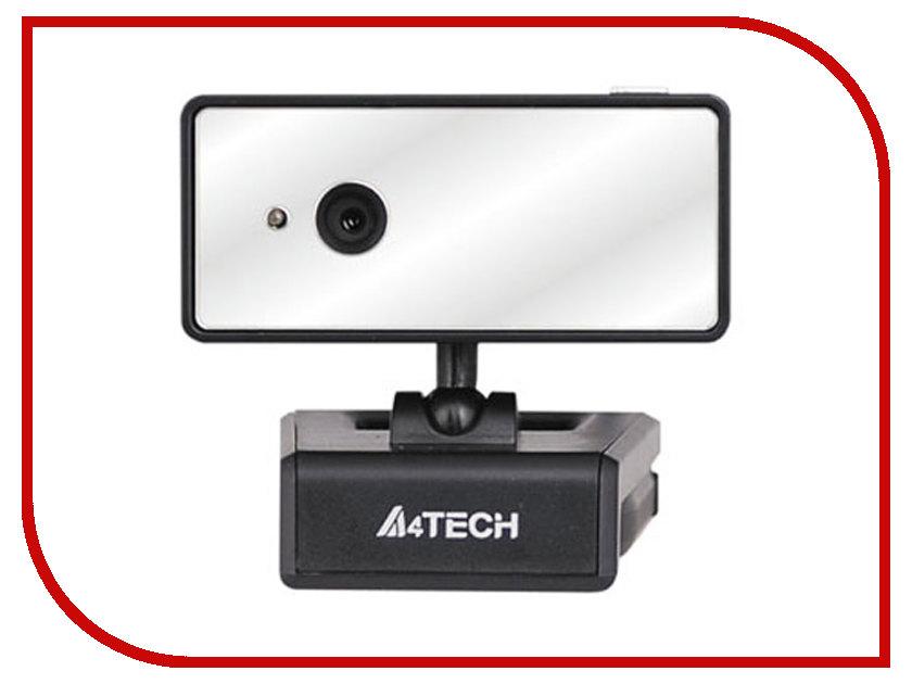 Вебкамера A4Tech PK-760E 554271 a4tech pk 635k
