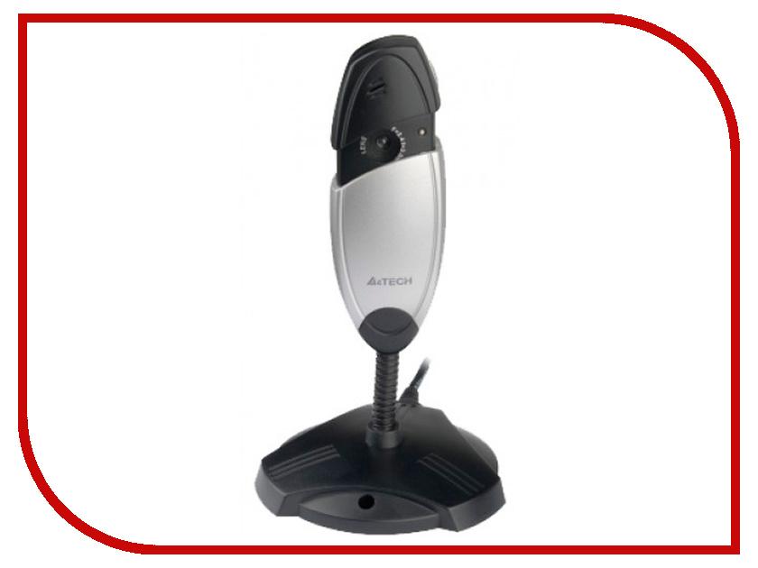 Вебкамера A4Tech PK-635K 599105 a4tech pk 635k